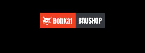 Ihr Bobcat-Spezialist im Norden
